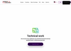 ebtc.pro
