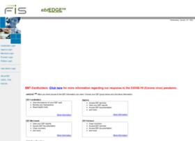 ebtedge.com