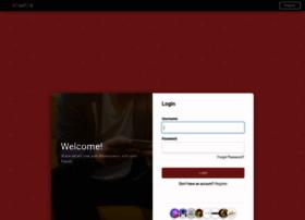 ebuddiz.com