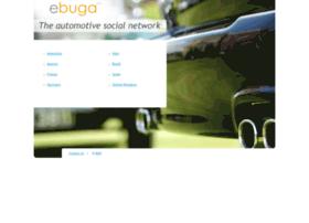 ebuga.com