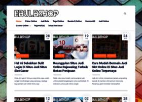 ebulbshop.com