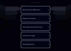 eburhan.com
