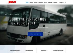 ebus.com.sg
