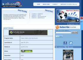 ebusiness-today.com