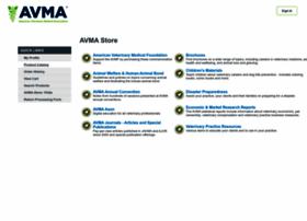 ebusiness.avma.org
