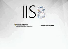 ebusiness.netsmartz.net