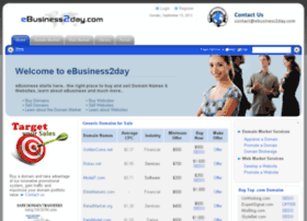 ebusiness2day.com
