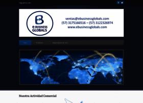 ebusinessglobals.com