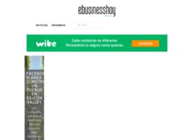 ebusinesshoy.com