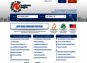 ebusinesspages.com