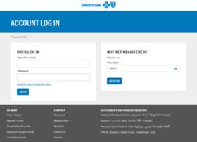 ebusinessprep.wellmark.com