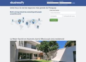 ebusinesspy.com