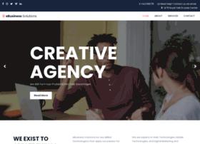 ebusinesssolutionsinc.com