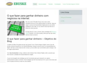 ebuske.com