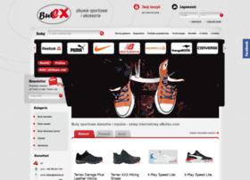 ebutex.com