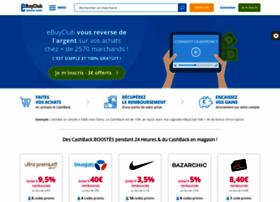 ebuyclub.com