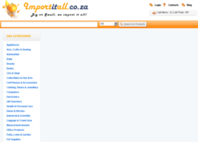 ebuyer.co.za