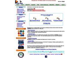 ebuygold.org