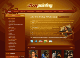 ebuypainting.com