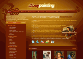 ebuypainting.org