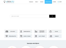 ebuzet.info