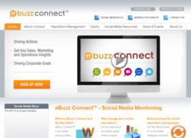 ebuzzconnect.com