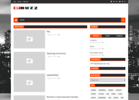 ebuzzdaily-streaming.blogspot.co.id