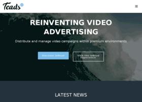 ebuzzingvideo4.com
