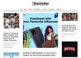 ebuzztoday.com