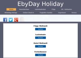ebyday.com