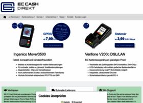 ec-cash-direkt.de