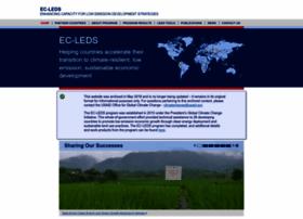 ec-leds.org