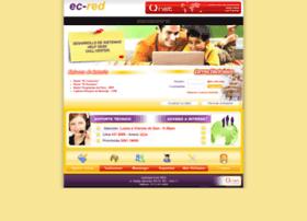 ec-red.com