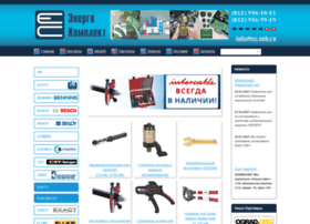 ec-spb.ru