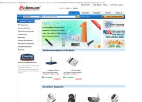 ec-stores.com