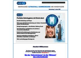 ec-success.com