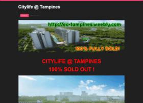 ec-tampines.weebly.com