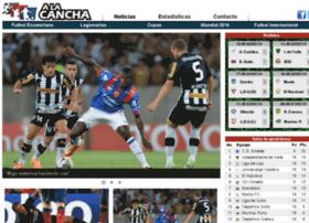 ec.alacancha.net