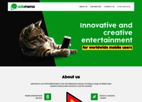 ec.bazingamob.com