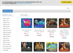ec.gameshop-international.com