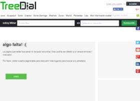 ec.treedial.com