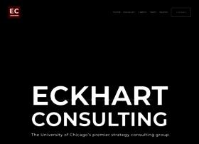 ec.uchicago.edu
