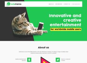 ec.vodoumedia.com