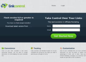 ec2.linkcontrol.com