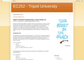 ec252.blogspot.com