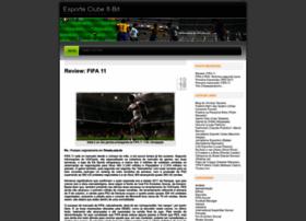 ec8bit.wordpress.com