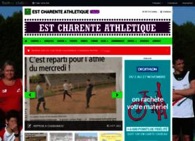 eca-chasseneuil.clubeo.com