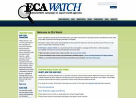 eca-watch.org