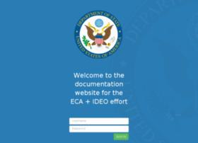 eca.ideo.com