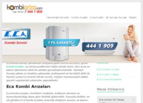 eca.kombiariza.com